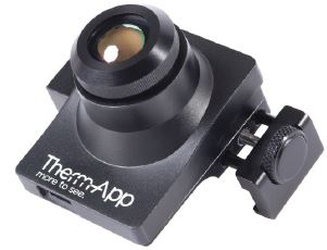 Thermapp Hz 2