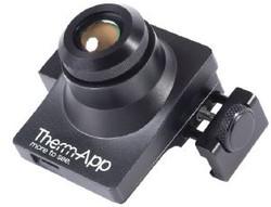 Thermapp Hz 2