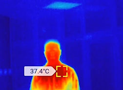 ThermApp MD - Thermal.jpg
