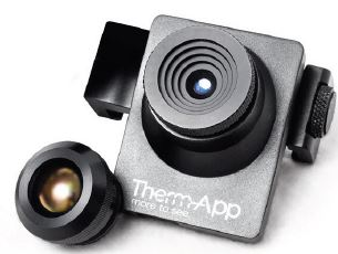 Thermapp Hz 1