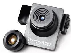Thermapp Hz 1
