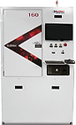 XPERT mobile X-ray cabinet series