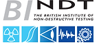 BINDT The British Institute of Non Destructive Testing
