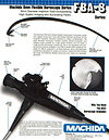 machida 8mm flexible borescope.JPG