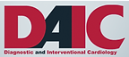 DIAC Diagnostic and intervention cardiology