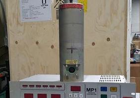 MP1 CP160 - Comet MXR160a.JPG