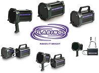 Labino products.jpg