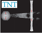 TNT the NDT Technician Magazine