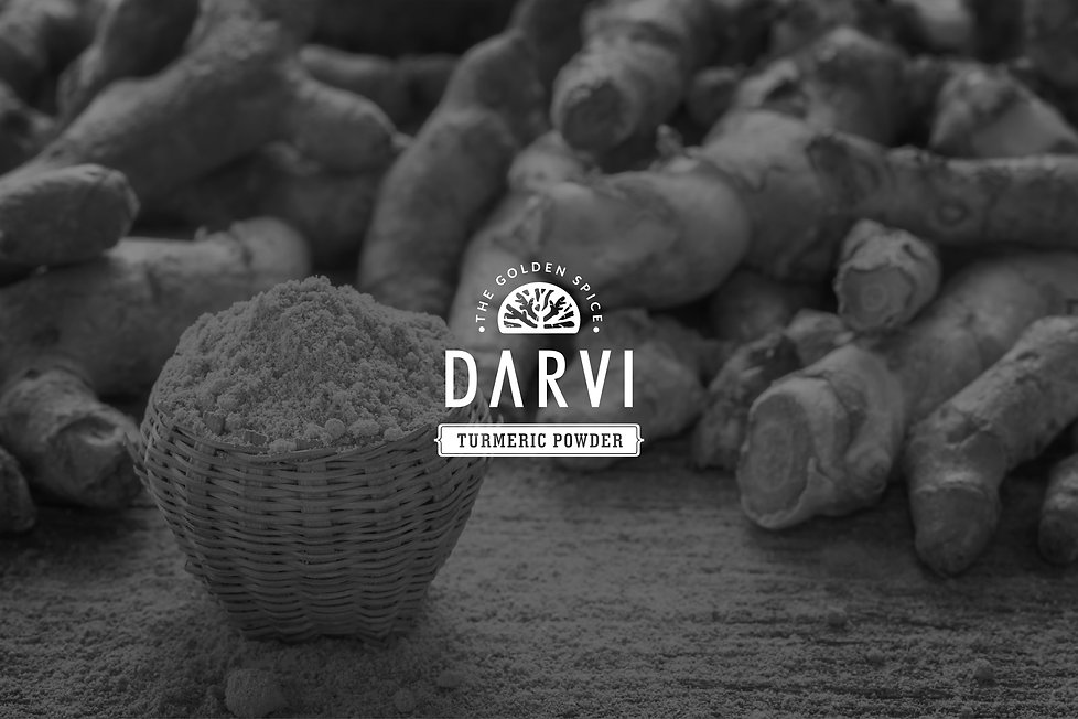 Darvi_Packaging_Behance-01.jpg