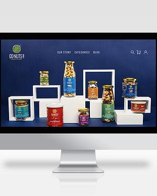 Gonuts-Website.jpg