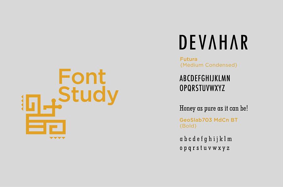 FED_Behance_Devahar-03_edited.jpg