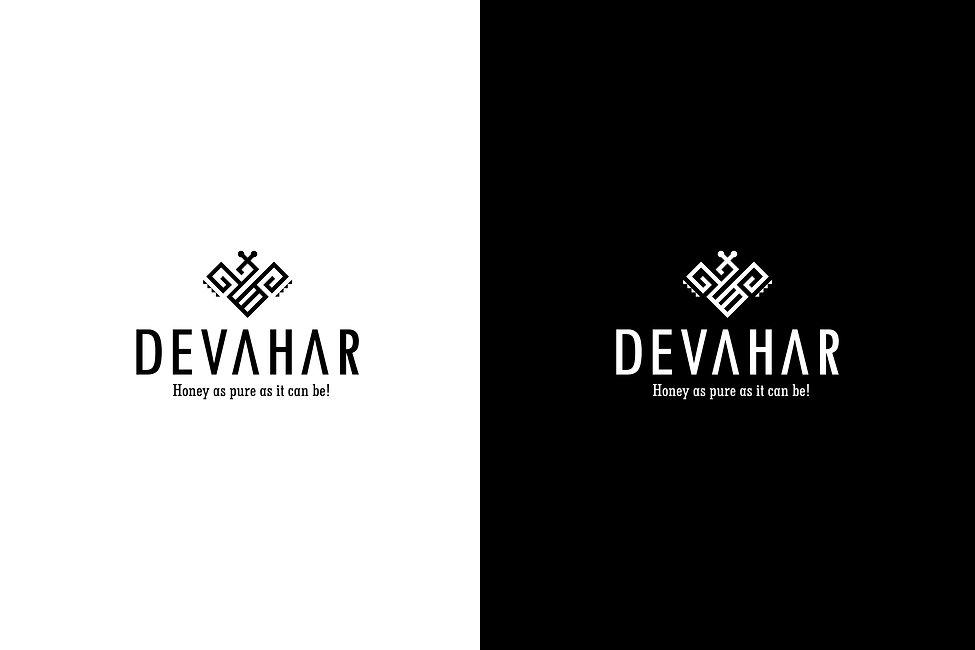 FED_Behance_Devahar-02.jpg