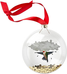 Head in the Clouds Ornament.jpeg