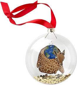 Weight of the World Ornament.jpeg