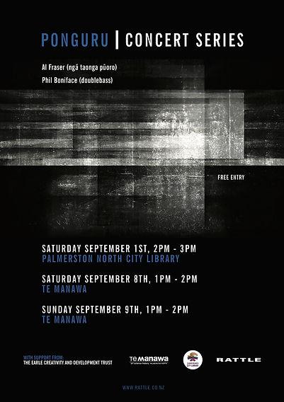Ponguru Concert Series Poster.jpg