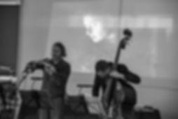 Al Fraser Tumutumu - Phil Boniface - Ed