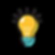 bulb_icon-icons.com_74600.png