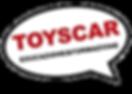 Logo Toyscar pr maglie_modificato.png