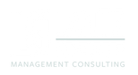 Lantz-Logo-Web---Inverse.png