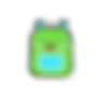 school-bag_icon-icons.com_74605.png