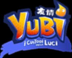 logo_yubi3.png