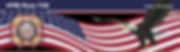 vfw-739-banner.png