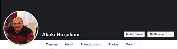 ბურჯალიანი პროფილი.PNG