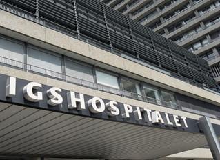Regioner vil have ansættelsesstop for speciallæger