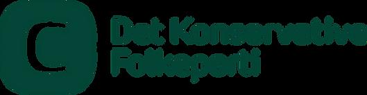 Det_Konservative_Folkepartis_logo.svg.pn