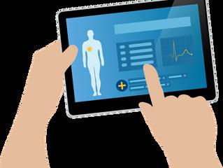 Vi trænger til en national elektronisk patientjournal