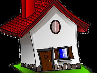 Aftale om boligbeskatning