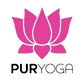 pur yoga transparent.png