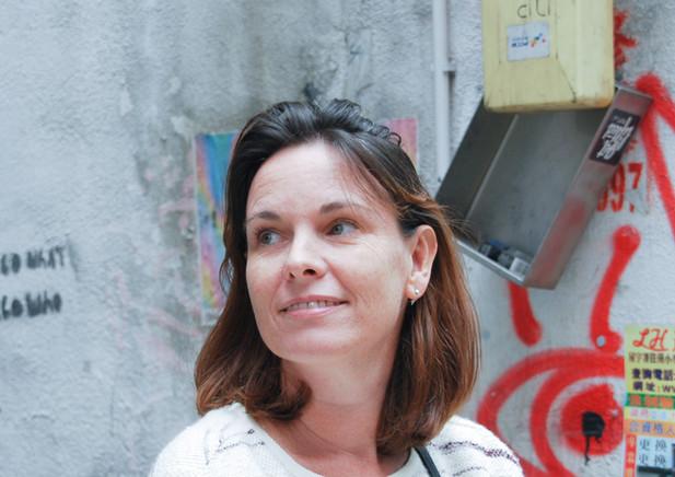 Emmanuelle Royer