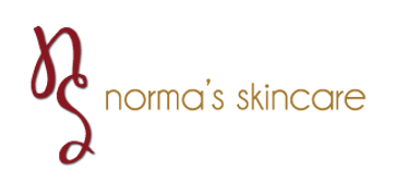 normas-skincare_logo_new.png