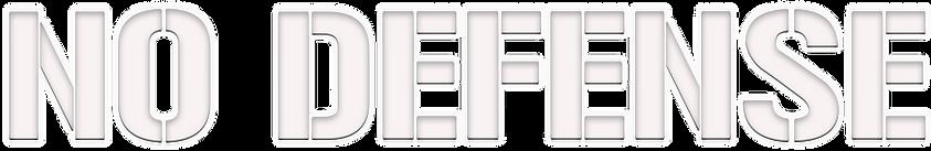 no-defense-website-banner.png