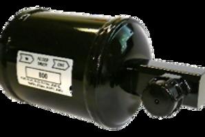 DESHYDRATEUR POUR TS 500, SPECTRUM, RD2 MAX