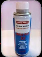 COMPRESSEUR, HUILE  POE 250 ml