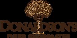donaldsons-logo-b_360x.png