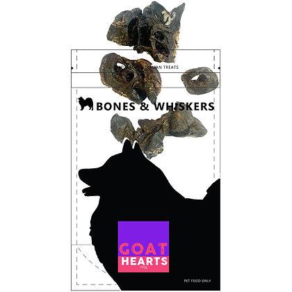 Goat Hearts