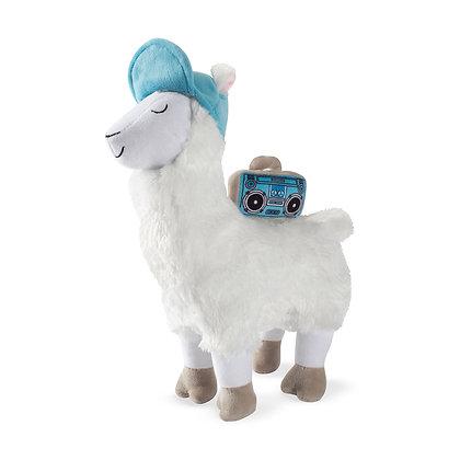 Fringe Studio Llama beatz