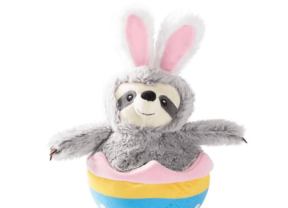 Fringe Studio Easter Eggstra Sloth