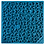 Thumbnail: Jigsaw Enrichment mat