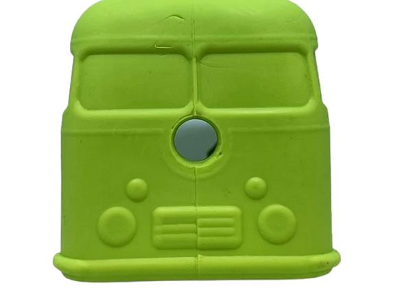 Retro Van