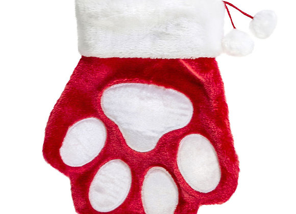 Kong Christmas Stocking