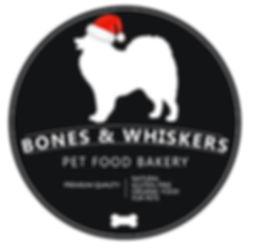 BONES AND WHISKERS LOGO CHRSITMAS.png