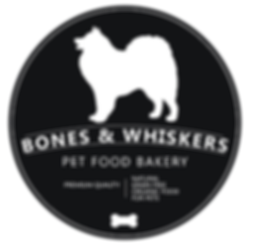 BONES AND WHISKERS LOGO BLACK.png