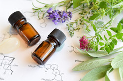 Aromatherapie-les-hopitaux-s-y-interessent_width1024
