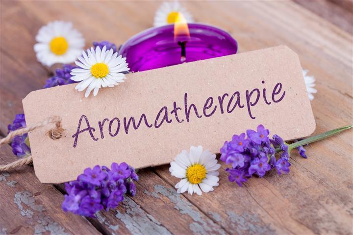 7082157-Aromatherapie