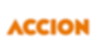Copy_of_accion-logo.png