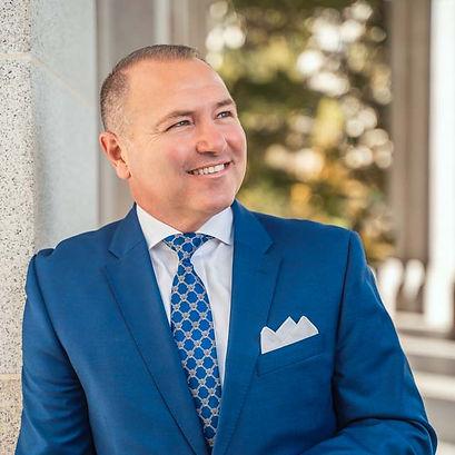 LOUAY_ELHADJ_PRESIDENT-FINANCIAL-ADVISOR